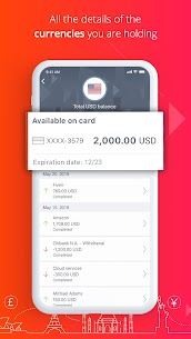 Payoneer – Global Payments Platform for Businesses 2