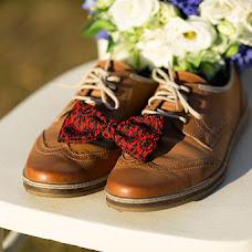 Wedding photographer Alena Boldueva (AlenaBoldueva). Photo of 25.10.2015