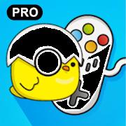 a happy chick emulator pro remote control app 2020