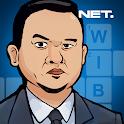 WIB: TTS Cak Lontong icon