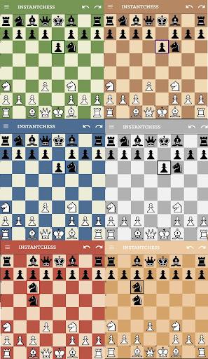 Chess Free 4.2 screenshots 6