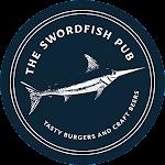 Swordfish Pub