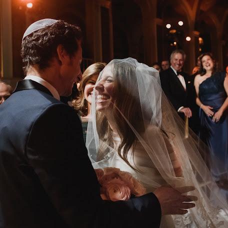 Fotograful de nuntă Víctor Martí (victormarti). Fotografie la: 17.03.2018