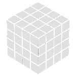 100 Blocks Puzzle icon
