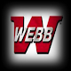 Webb Wheel Professional Apk
