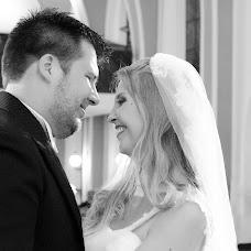 Wedding photographer Dri Takiguti (dritakiguti). Photo of 10.04.2015