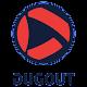 Dugout - Scores & Fixtures