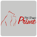 Pet Shop Prime icon