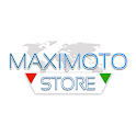 Maxi Moto