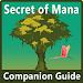 Companion for Secret of Mana icon