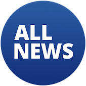 All News Widget