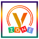 V Zone Tv Download for PC Windows 10/8/7