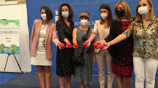 Facultad de Medicina en Almería: la Junta mete prisa al Gobierno