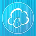 雲端發票 icon
