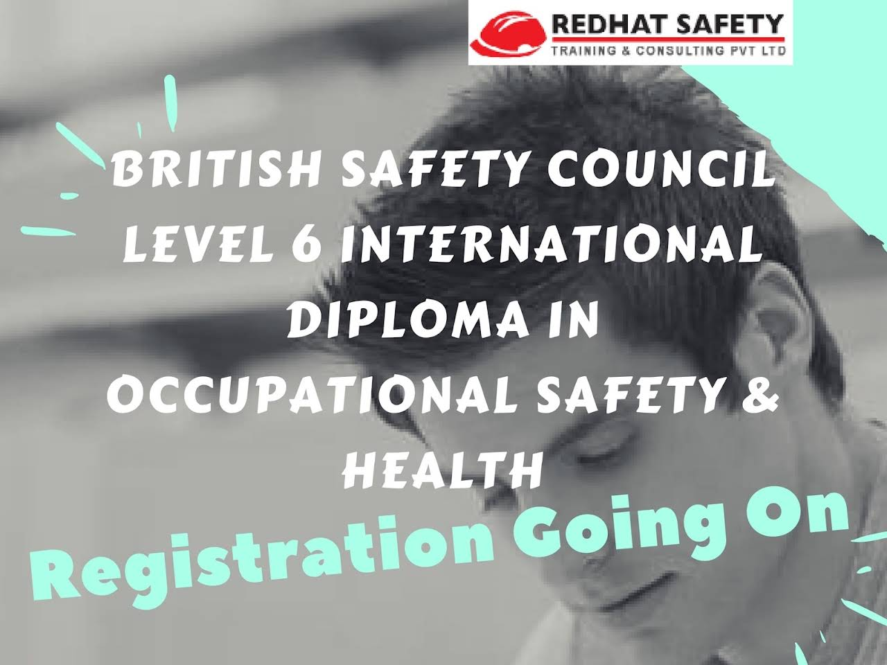 British Safety Council Level 6 Diploma In OSH