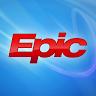 com.epic.rover