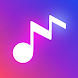 MelodiQ: Learn Guitar Tabs & Chords - Androidアプリ