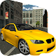City Car Driving (game)