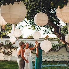 Wedding photographer Tsvetelina Deliyska (lhassas). Photo of 24.01.2019