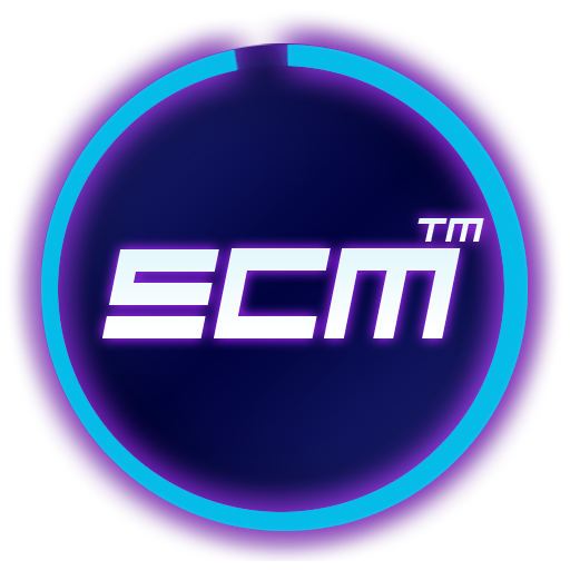 chandruscm avatar image