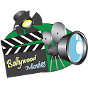 Bollywood Movies & Hindi Movie icon