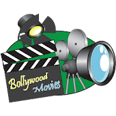 Bollywood Movies & Hindi Movie