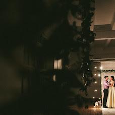 Wedding photographer Aleksandr Stashko (stashko). Photo of 23.03.2016