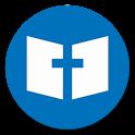 에스라 성경 - 개역한글/NIV 성경 바이블 icon