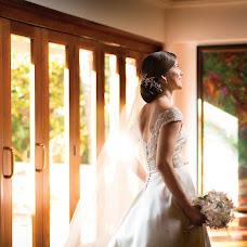 Wedding photographer Enrique Mancera (enriquemancera). Photo of 09.01.2017