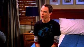 Sheldon 2.0