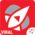 Youview - viral videos icon