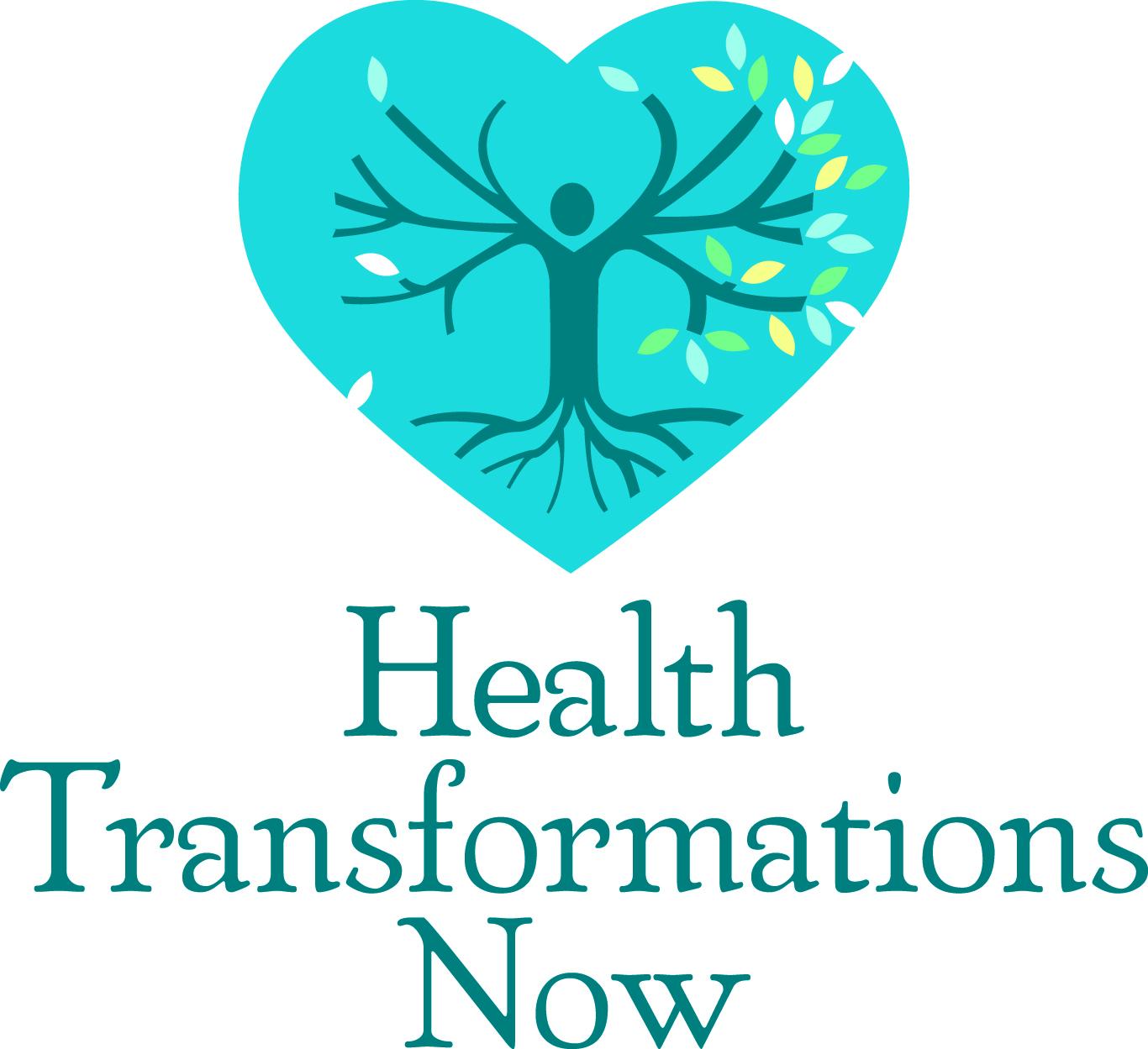 htn programs 10 day detox