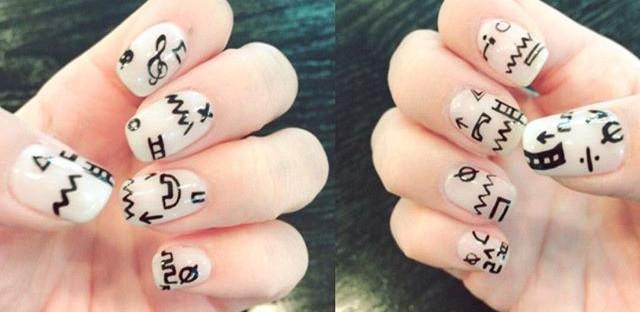 7 hyoyeon