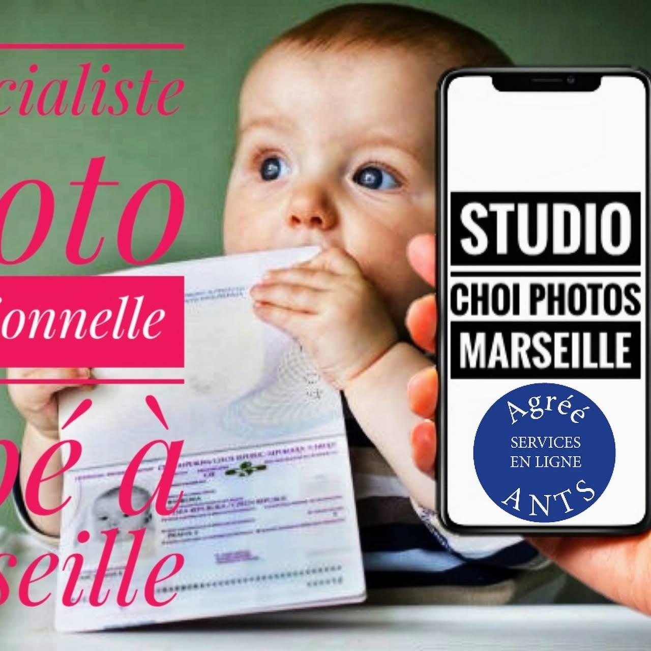 Studio Choi Photos Agréé Ants Photo Didentité Aux Galeries