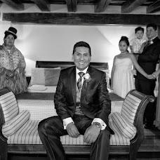 Wedding photographer Raimon Crescenti (raimoncrescent). Photo of 23.06.2015