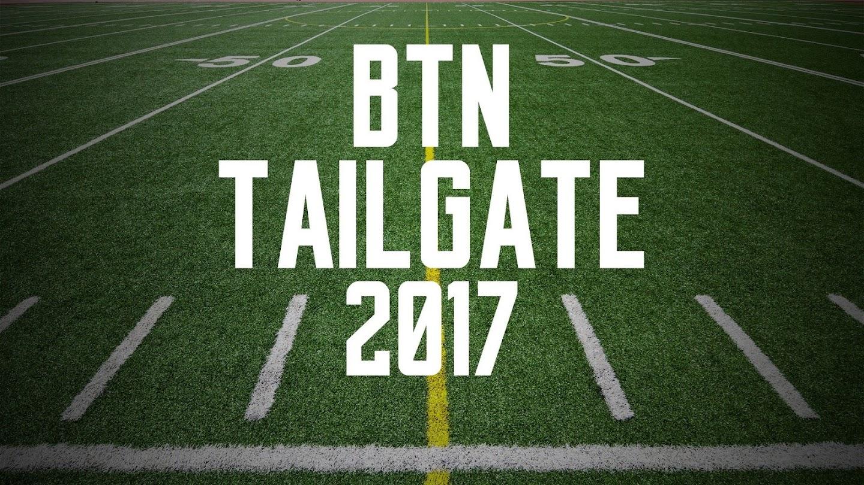 BTN Tailgate 2017
