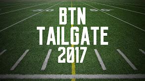 BTN Tailgate 2017 thumbnail