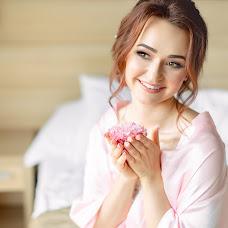 Свадебный фотограф Николай Абрамов (wedding). Фотография от 13.02.2019