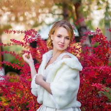 Wedding photographer Irina Stogneva (Stella33). Photo of 19.04.2016