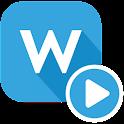 weMX 2016 HMI/SCADA icon