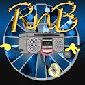 Free R&B Radio R&B Soul Music icon
