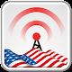 Smooth Jazz Mix New York Radio Online Free Download for PC Windows 10/8/7