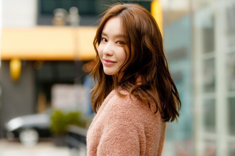 kimahjoong2