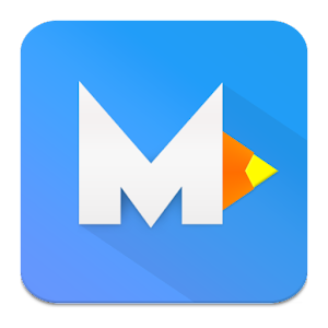 MuPlay Music Player APK Cracked Download