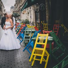 Esküvői fotós Szilveszter Páli (paliszilveszter). Készítés ideje: 24.11.2015