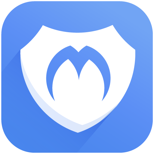 vpn master apps free download