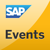 SAP Events