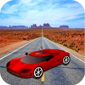 Speedy Car Android APK Download Free By Developer Android  App