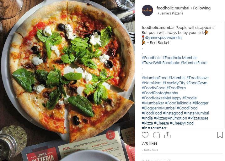 esha-shroff-shah-best-food-bloggers-in-mumbai_image