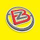 Download Catálogo BZ Automotive For PC Windows and Mac